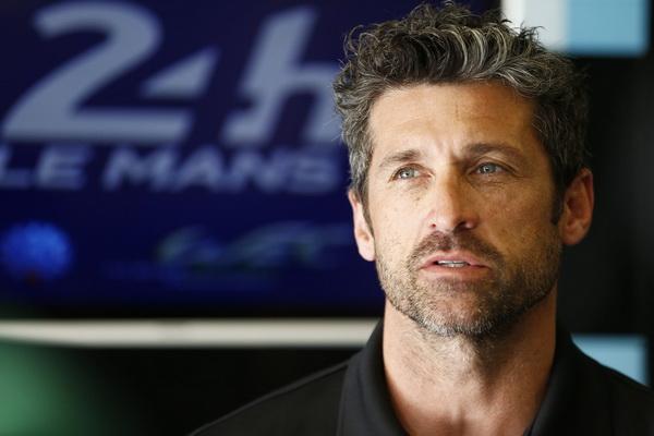 Le Mans 24 Hours - Porše ostvario 17-u pobedu