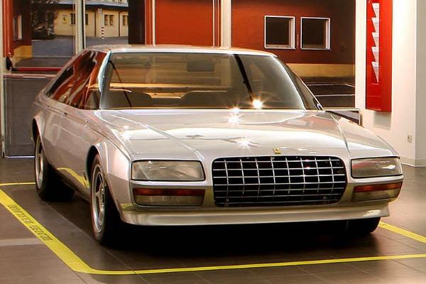 Najbolji superautomobili sa četvoro vrata