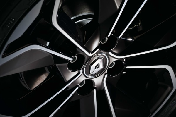 Novi Renault Clio dolazi sa brojnim inovacijama