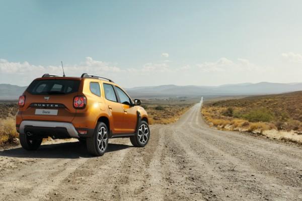 Dacia uskače u EV segment sa povoljnijim varijantama