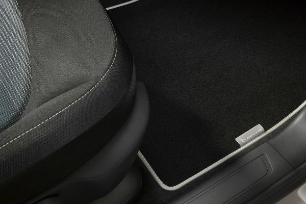 Citroen je lansirao Curl izdanja C4 i Grand C4 Picasso modela