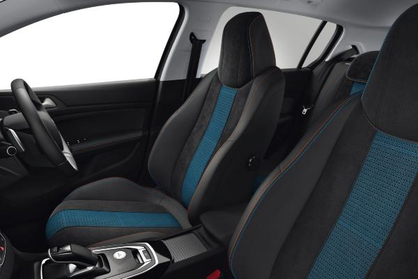 Peugeot postaje savršeniji sa novim 308 Special Edition modelima
