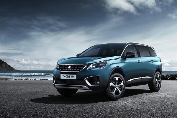 Sajamske cene u svim Peugeot salonima