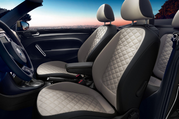 VW prekida proizvodnju legendarne Beetle linije