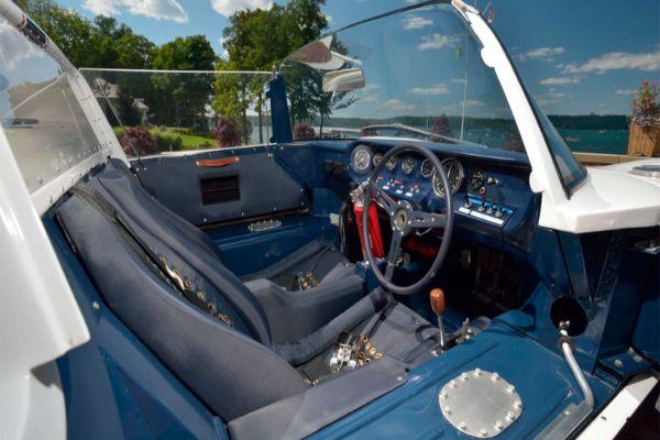 Ford GT Roadster se prodaje za 10 miliona dolara
