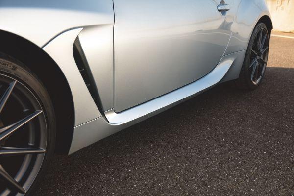 Subaru BRZ 2022 napokon stigao