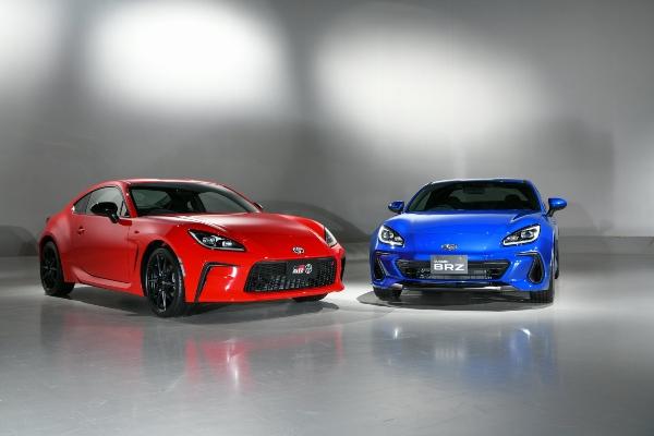 Najbolji sportski automobili koje svet sa nestrpljenjem isčekuje