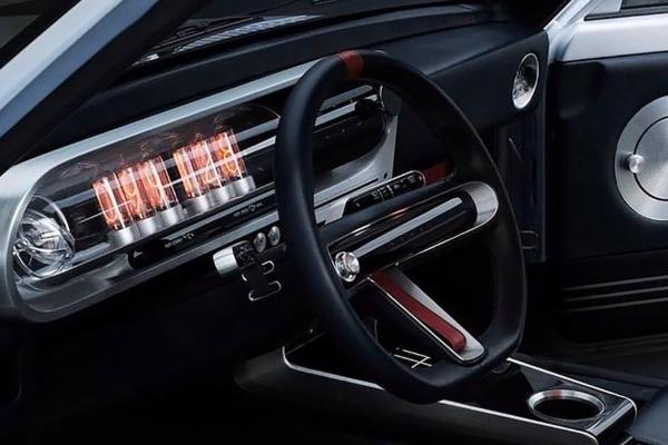 Hyundai oživljava svoju legendarnu seriju pretvarajući je u električni model