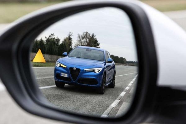 Alfa Romeo uskoro po kvalitetu neće moći da se razlikuje od direktnih rivala