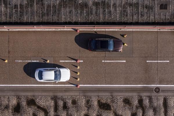 Profitabilno tržište falsifikovanih delova za automobile cveta