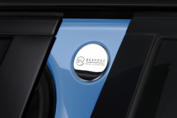 Range Rover dobija novu Sport SVR Ultimate Edition seriju