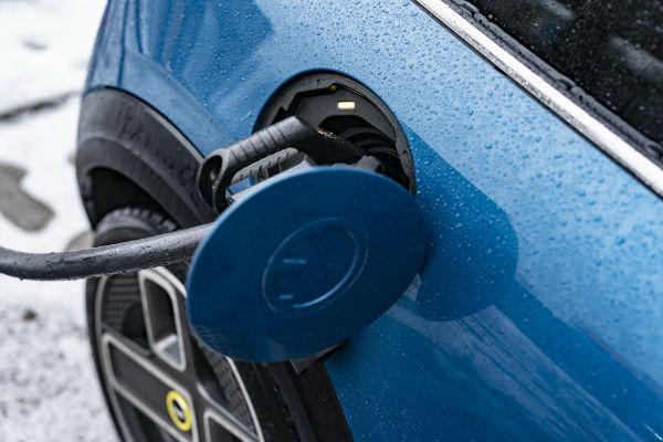 Električni Cooper SE dobija ekskluzivno Collection izdanje