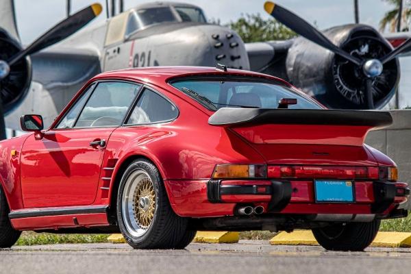 Savršeni klasik koji je kompanija Porsche učinila potpuno drugačijim
