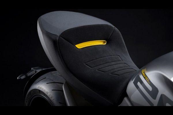 Diavel 1260 S - Nova dominacija kompanije Ducati u svetu motocikala
