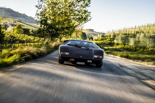 Klasik koji je promenio tok istorije superautomobila