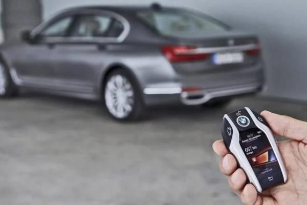 Skupi automobili su uprkos svemu daleko više na udaru lopova