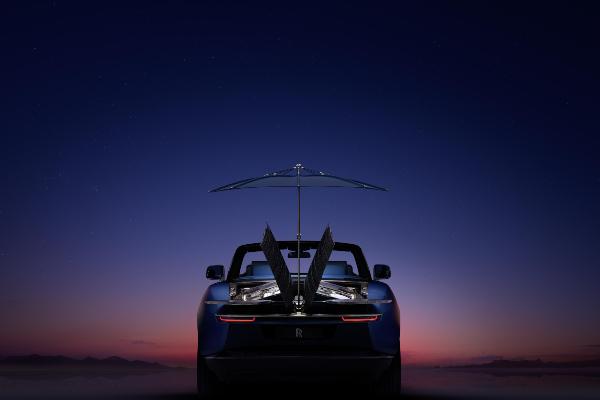 Rolls-Royce predstavlja najskuplji automobil ikada