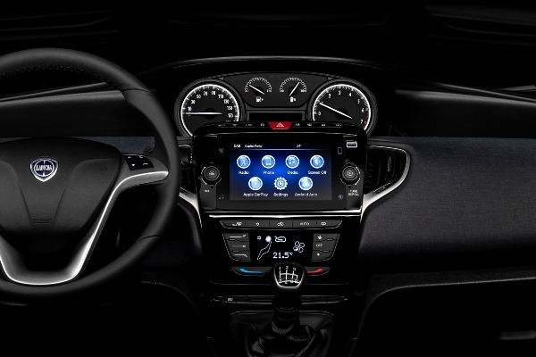 Veliki dan za italijanskog velikana-Stellantis oživljava kompaniju Lancia