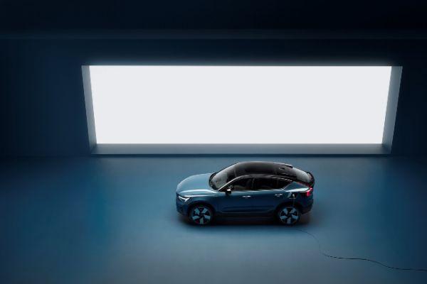 Nova C40 Recharge linija-Provereni Volvo kvalitet uz obilje pogodnosti