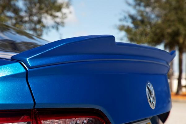 Volkswagen kreira koncept flotu svojih najpopularnijih sportskih modela