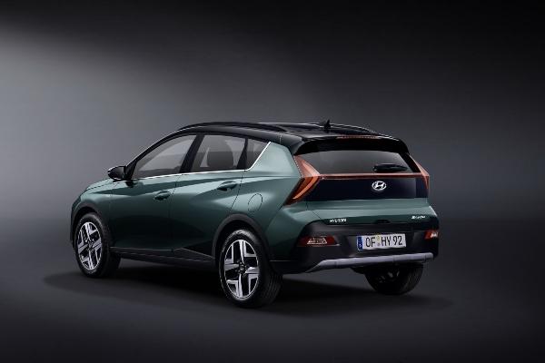 Hyundai predstavlja novu liniju najpovoljnijih krosovera na tržištu