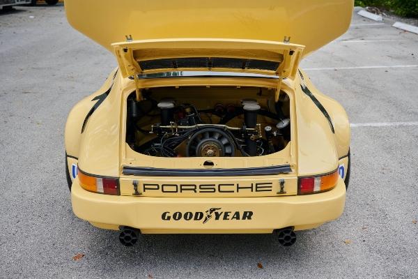 Trkački Porsche Pabla Eskobara odlazi na aukciju