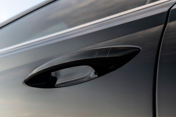 Hyundai predstavlja Sonata N Line Night Edition