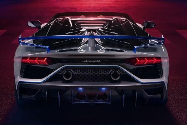Italijani žele da spasu svoje klasične superautomobile
