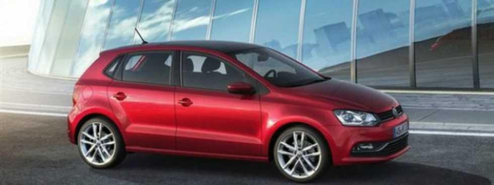Polo 5 Vrata Autoexclusive Auto Vesti Novi Luksuzni Polovni