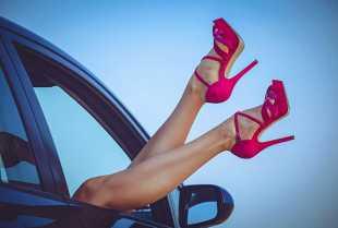 poze za sex u automobilu in Oregon